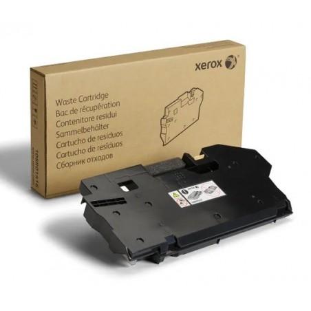 Cartus toner compatibil JY HP-Q6000A-B-2.5k HP Q6000A