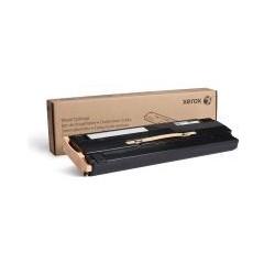 Cartus toner compatibil JY HP-Q6001A-C-2k HP Q6001A