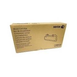 Cartus toner compatibil JY HP-Q6003A-M-2k HP Q6003A