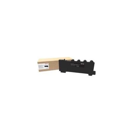Cartus toner compatibil JY LEXMARK-E120-B-2k Lexmark 12036SE