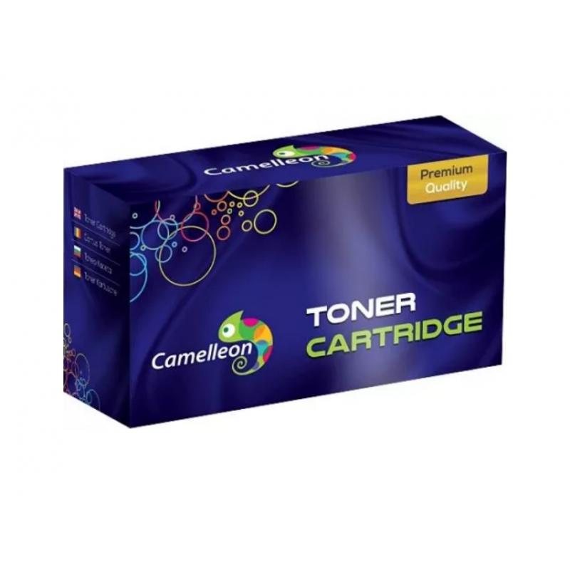 Toner praf compatibil Sky-Toner-HP-M606-B-440g HP CF281A (HP 81A), Canon 0287C001 (CRG-039)