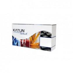 Toner CAMELLEON, 106R02306-CP, compatibil cu XEROX Ph 3320, 11K ,106R02306-CP