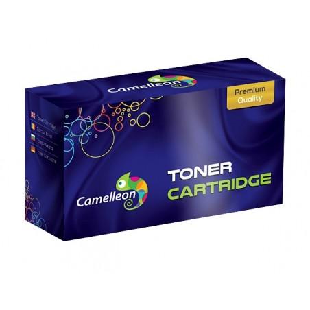 Toner CAMELLEON CC530A/CRG718BK Black, compatibil cu HP Color LJ CP2025, CM2320, Canon LBP7200, LBP7210, LBP7660, LBP7680, MF83