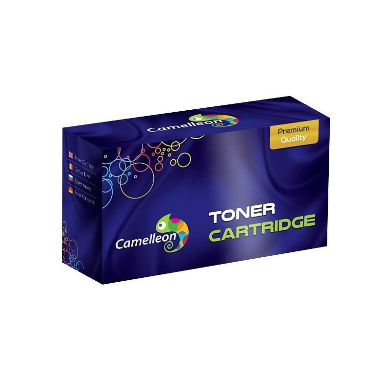 Toner CAMELLEON Q2612A/FX10/703 Black, pentru HP 1010/101x/1020/102x/3015/3020/3030, Canon L100/120/MF4120/4140/4150, 2K, Q261