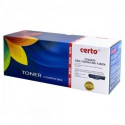 Toner CAMELLEON, TN3480 Black, compatibil cu HL-L6400DW, 8Kpag, TN3480-CP