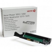 Drum Xerox Phaser 3052/3260, WorkCentre 3225, 10k 101R00474