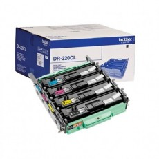 Unitate Cilindru Original DR320CL BROTHER,pentru DCP9055,9270,HL4140,4150,4570,MFC9460,9970,25K DR320CL