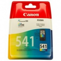 Cartus cerneala Original Canon CL-541 Color, compatibil MG2150/3150 COL BLIS BS5227B005AA