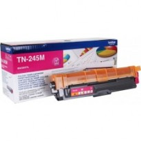 Toner Original Brother TN245M Magenta pentru HL-3140/3170/DCP-9010/9120/9320, 2200pag TN245M