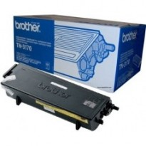 Toner Original Brother TN3170 Black pentru MFC-8460/8860/8870/DCP-8060/8065/HL-5240/5250/5270, 3500pag TN3170