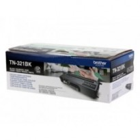 Toner Original Brother TN321BK Black pentru HL-L8250CDN/L8350, 2500pag TN321BK