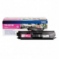 Toner Original Brother TN321M Magenta pentru HL-L8250CDN/L8350, 1500pag TN321M