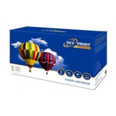 Cartus toner compatibil Sky BROTHER-TN245-Y-2.2k Brother TN245 Y